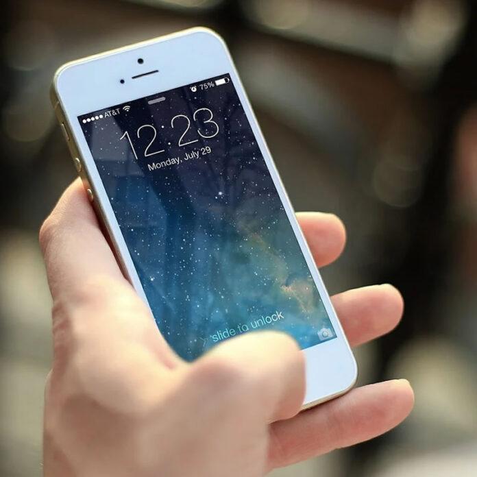 mobildækning